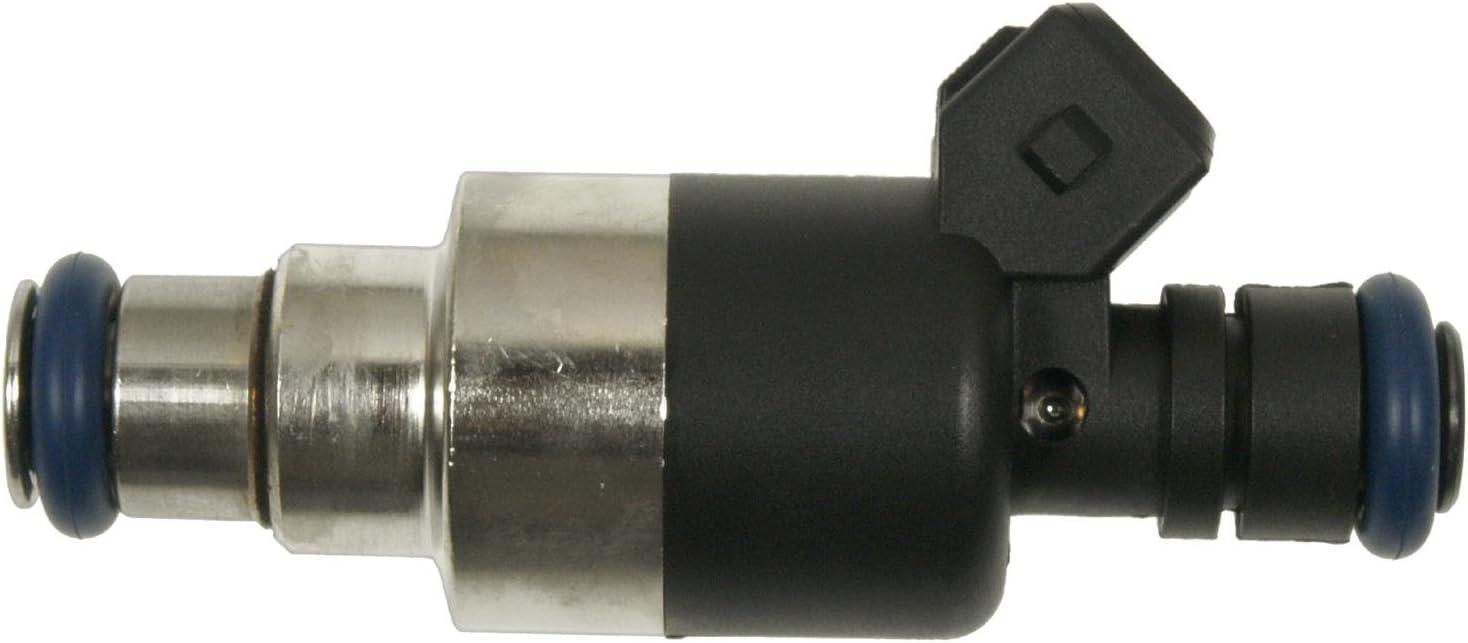ACDelco GM Original Equipment 12559036 Fuel Injector Multi Port
