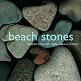 img - for Beach Stones book / textbook / text book