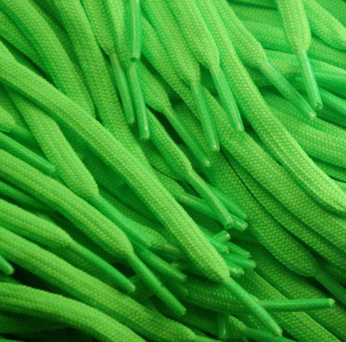 Piatto 3/16 5mm X 47 120cm Verde Flo