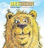 Beebear, Ross C. Follett, 0988174855