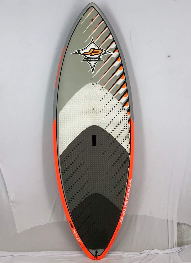 JP-AUSTRALIA(ジェイピーオーストラリア)SURF 7'4