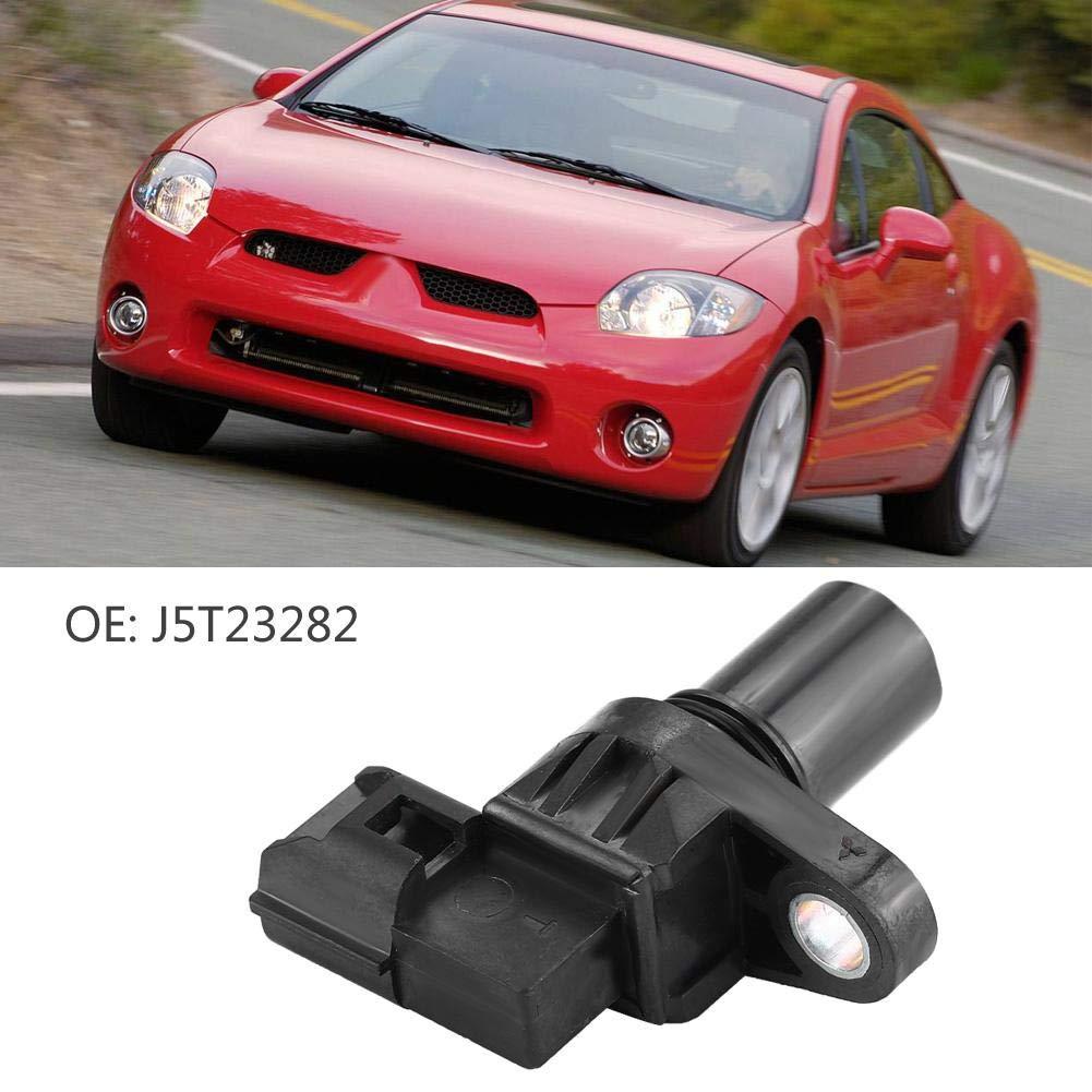Capteur de Vitesse Automatique Roue ABS de Transmission de Vitesse pour Eclipse J5T23282