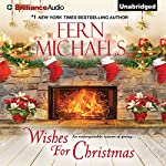 Wishes for Christmas | Fern Michaels