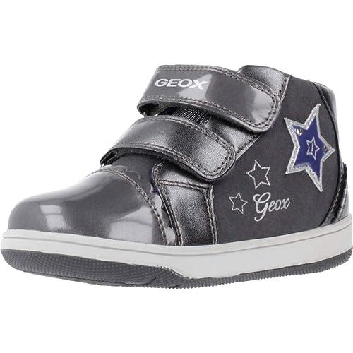 zapatos geox ni�a amazon 2018