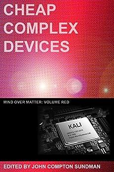 Amazon.com: Cheap Complex Devices: Mind Over Matter: Voume