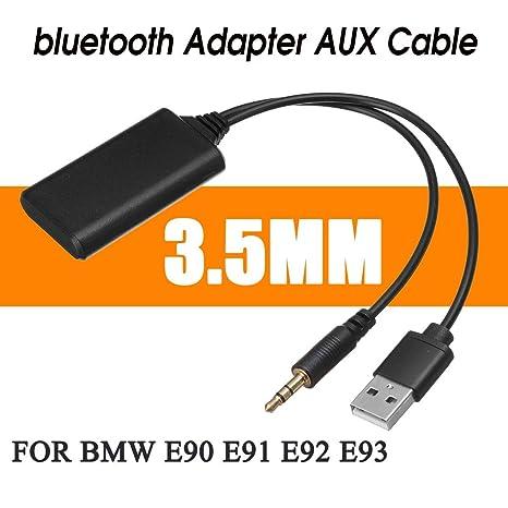 0280217806 1403123 New Mass Air Flow Meter Sensor fits BMW 3 E36 Z3 M3 3.2L 3.0L