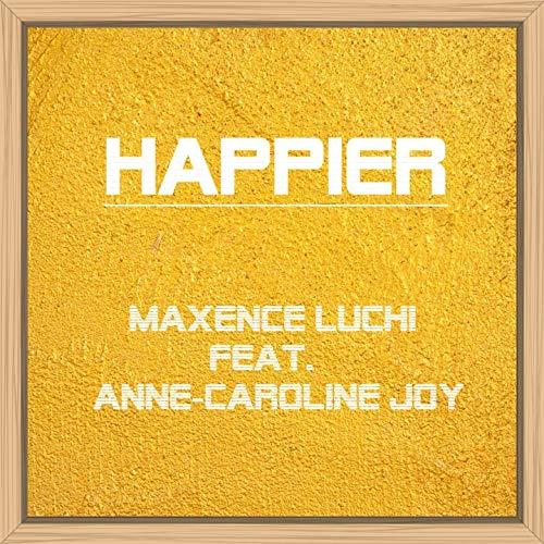 Download Lagu Happier Marshmello Laguaz: Happier (Remixes Pt. 2) By Marshmello & Bastille On Amazon