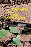 Experimental Film and Anthropology, , 0857854437