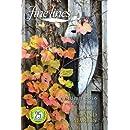 Fine Lines Autumn 2016: Volume 25 Issue 3