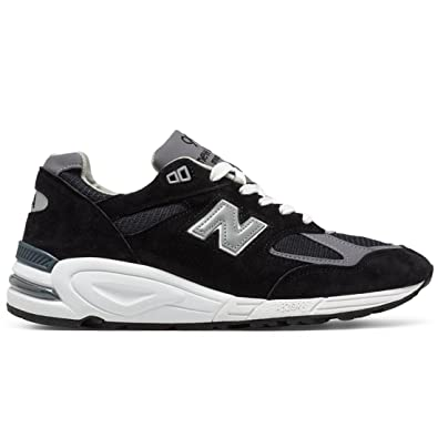 quality design 7a634 8afba New Balance 990 (Made in USA)
