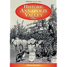Historic Annapolis Valley