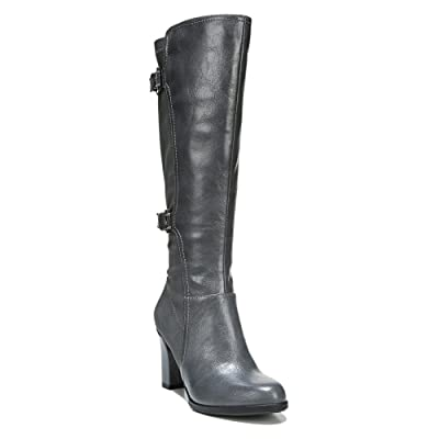 LifeStride Women's Lacy Knee High Boot | Knee-High