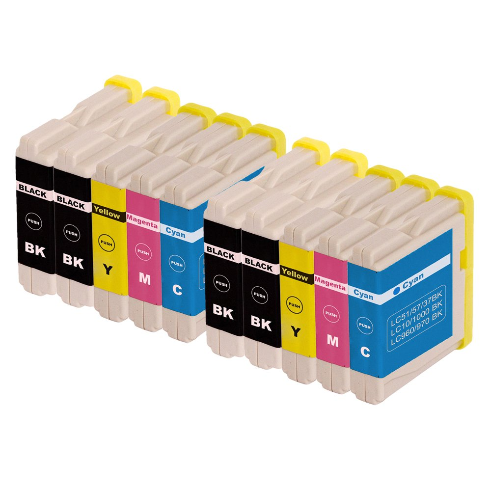 B3101-5-W UK R08 2400 W Genuine AEG 3871425082 Elemento Ventola Forno B3101-5-W