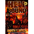 Hell Bound (Heroes in Hell)