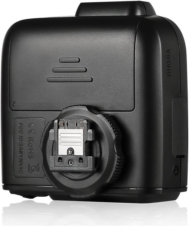 Godox X1T-S 2.4G TTL Wireless Flash Trigger Transmitter for Sony A7Rlll a77lI a77 a99 ILCE-6000L a9 A7R etc