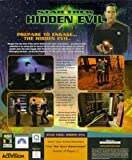 Star Trek: Hidden Evil - PC