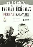 Fresas Salvajes [DVD]