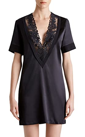 e461c437eb La Perla Womens Azalea T-Shirt at Amazon Women s Clothing store