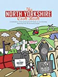 img - for The North Yorkshire Cook Book: A Celebration of the Amazing Food and Drink on Our Doorstep (Get Stuck in) book / textbook / text book
