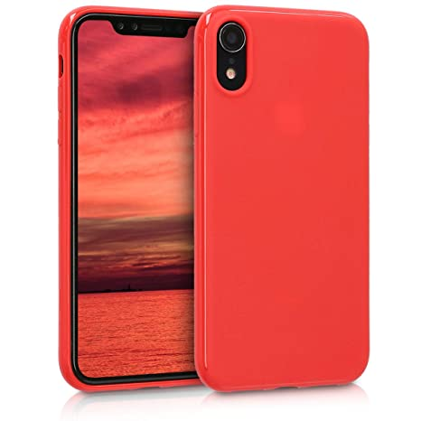 apple iphone xr coque