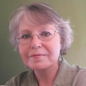 Vicki Becker