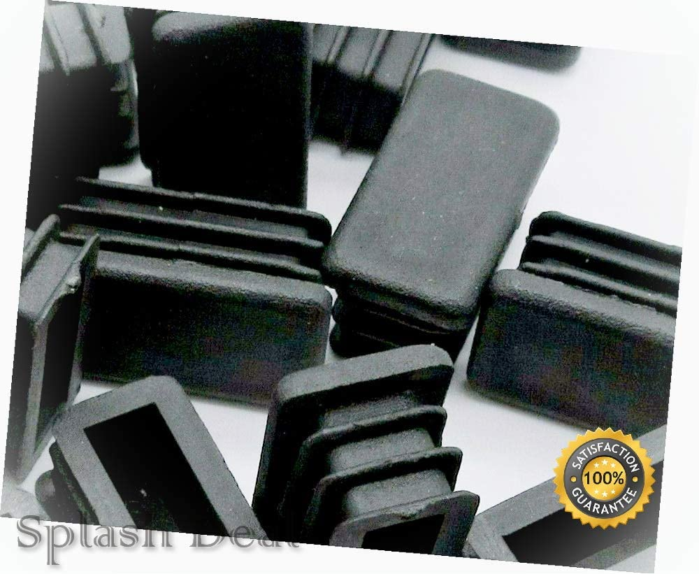"steel rectangular tubing  2/""x 8/""x .250/""x 48/"""