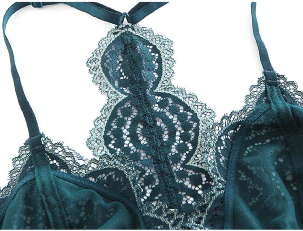 NJKHN Imperméable Mode Femmes Floral Transparent en Plastique Filles Imperméable Voyage Imperméable Imperméable Adulte Poncho Manteau De Pluie en Plein Air Anchor