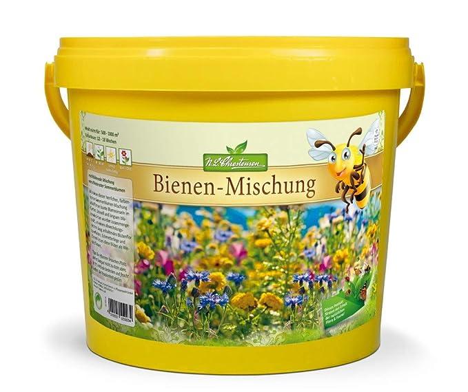 N.L.Chrestensen BIG - Cubo para todo tipo de insectos, abejas y ...