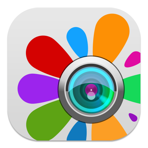 Photo Studio (Best Paint App For Mac)