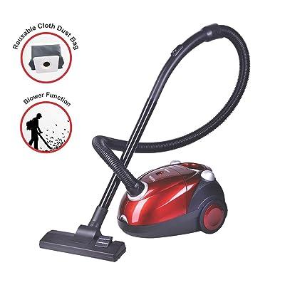 Inalsa Spruce Vacuum Cleaner