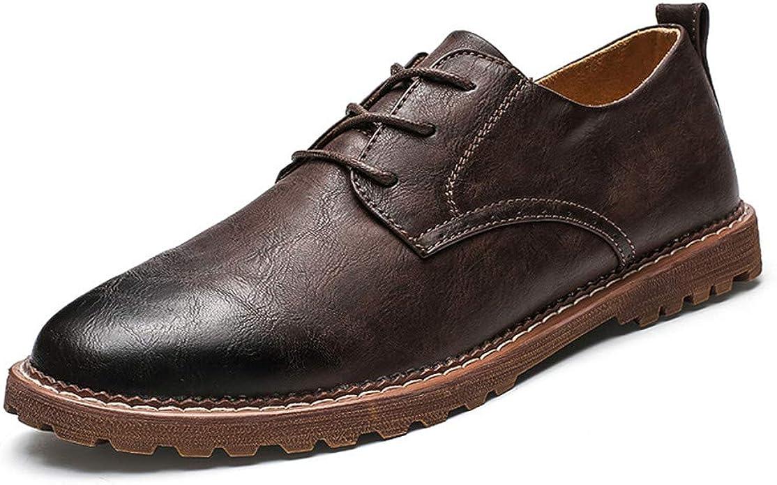 Amazon.com   Men's Oxford Shoes Wingtip