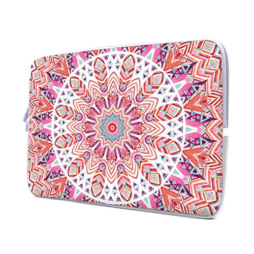 iCasso 11 Inch Stylish Neoprene MacBook