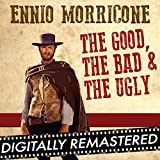 good bad ugly music - The Good, The Bad & The Ugly - Single