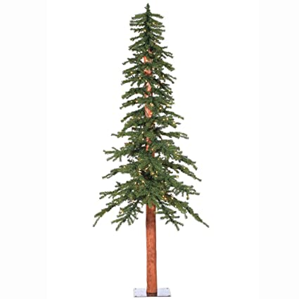 vickerman unlit champagne tinsel artificial christmas tree 60