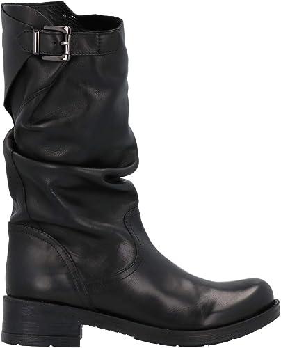 Amazon.it: Pregunta Stivali Scarpe da donna: Scarpe e borse