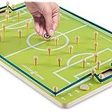 Finger Soccer - Board Game