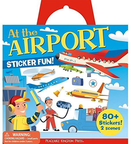peaceable-kingdom-sticker-fun-at-the-airport-reusable-sticker-tote