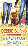 Download A New Leash on Love (Rescue Me Book 1) in PDF ePUB Free Online