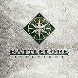 Evernight by Battlelore