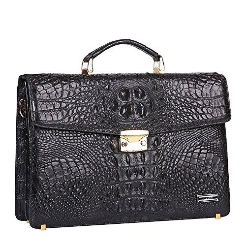 gavadi-crocodile-embossed-shoulder-bagtop-handle-handbag
