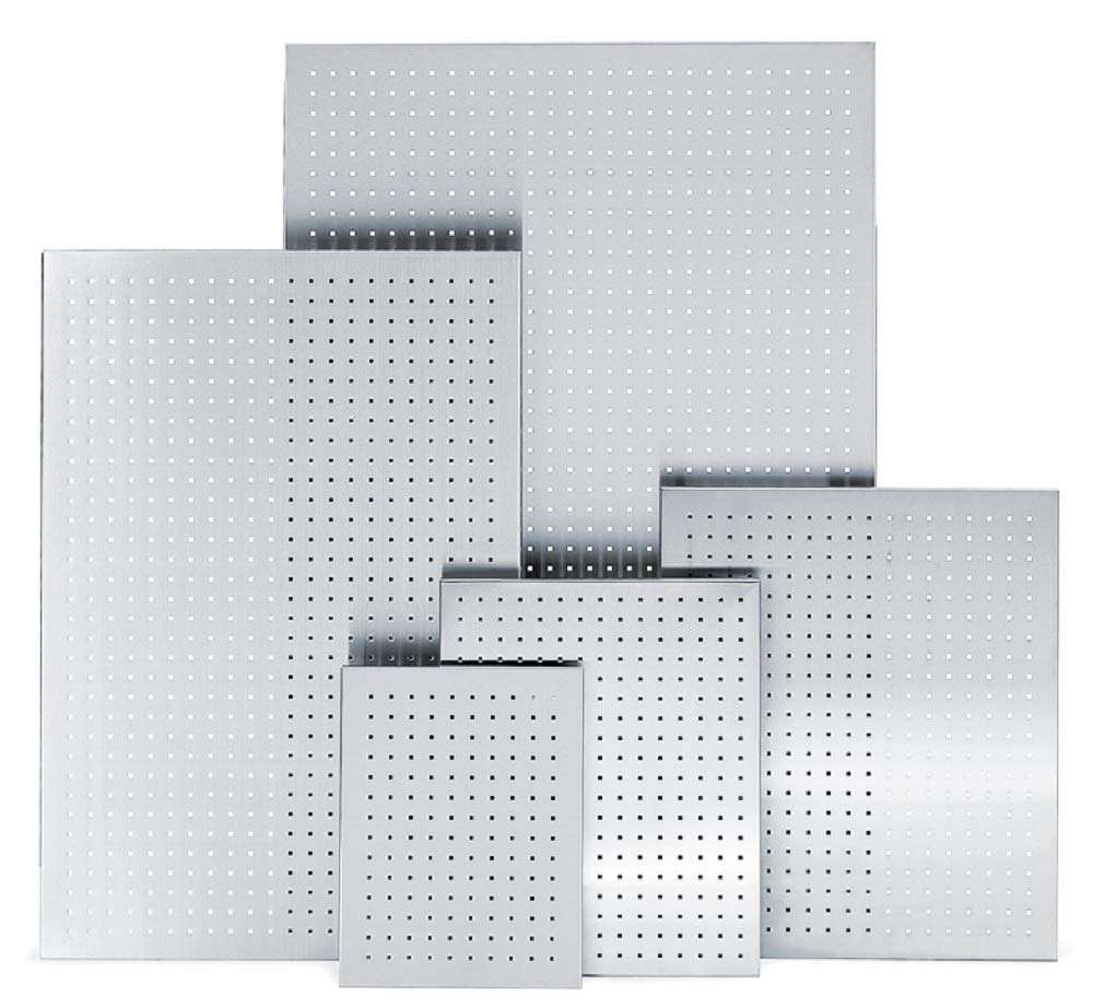 Blomus Magnet Board, Perforated 30 x 40 cm by Blomus
