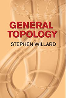 Topology (2nd Edition): James Munkres: 9780131816299: Amazon