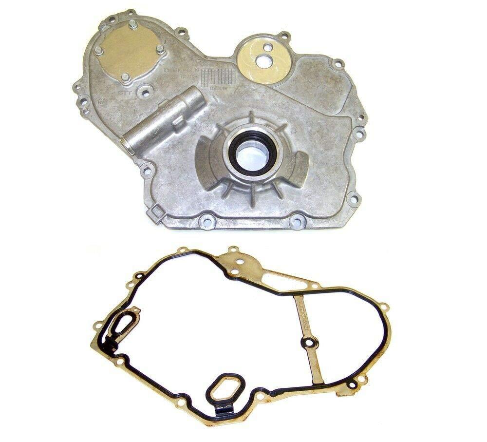 DNJ Engine Components OP314 Oil Pump