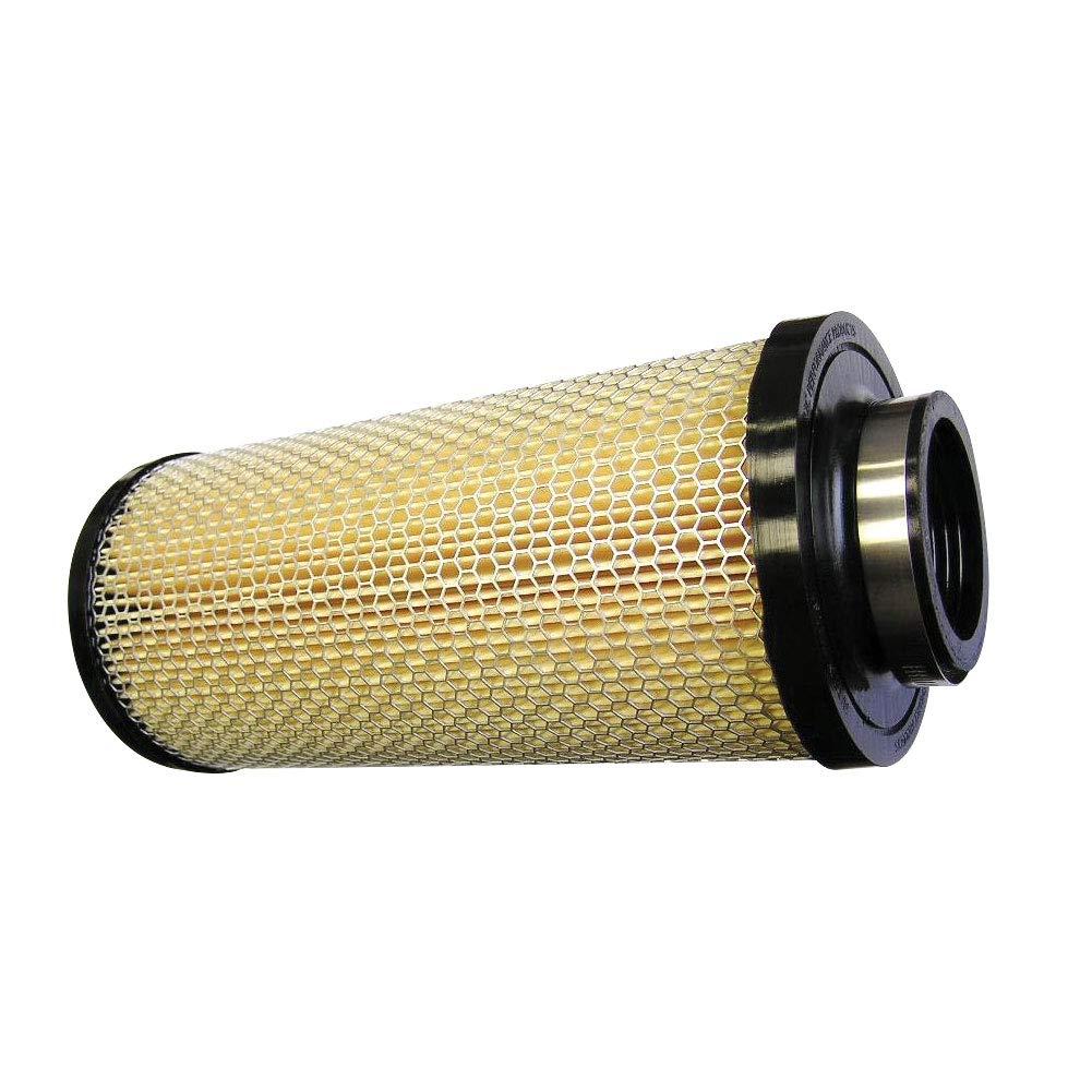 OR10517 2015-2016 Polaris RZR 900//1000 // General RC2 Performance Air Filter