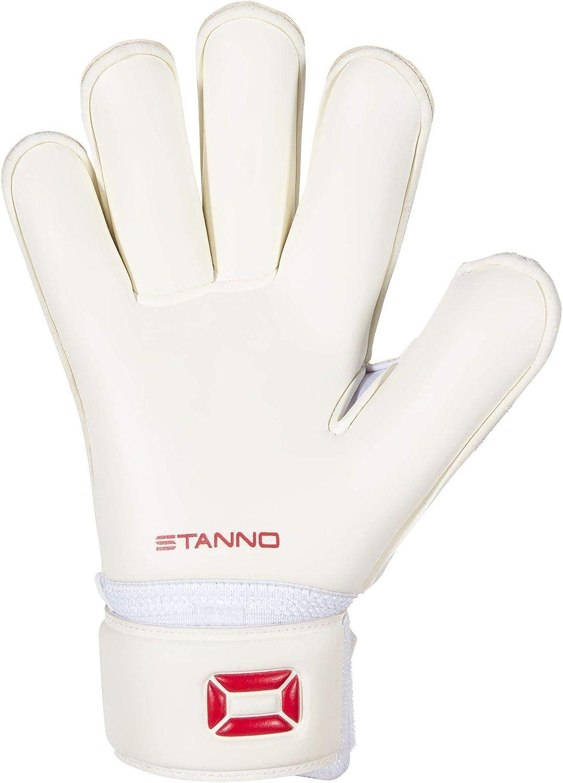 Stanno SPG Propi Grip Junior Goalkeeper Gloves