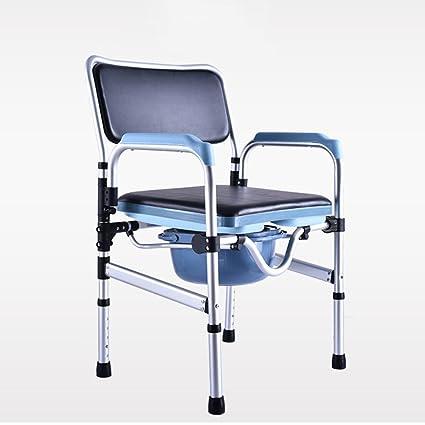 Bathroom Furniture Toilet Elderly Disabled Accessible Chair Bathroom Pregnant Women Convenient Non-slip Shower Stool