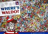 Where's Waldo 2010 Wall Calendar (Calendar)