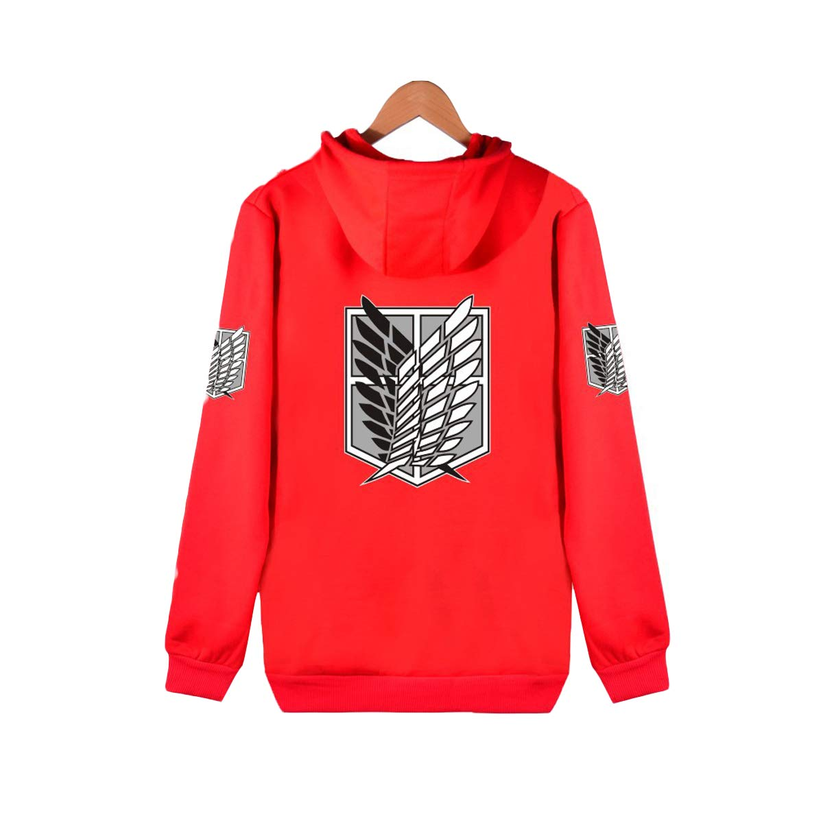 Fmeijia Unisex Sweatshirt Hoodies Autumn Winter Casual Loose Oullover Sweatshirt Hoodie Tops