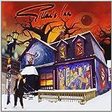Ian Gillan: 2In1-Live In Anaheim & Gillan's Inn (Audio CD)