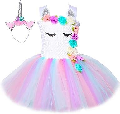 Unicorn Outfit Girl Unicorn Shirt Toddler Outfit Girl 2T Unicorn Tutu Outfit Toddler Clothes Girl Clothes